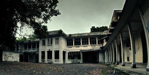 changi-hospital-500x252