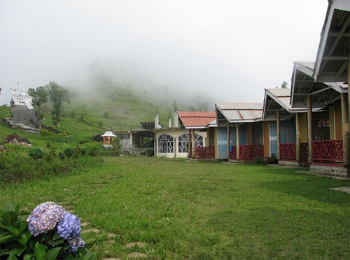 cottages-at-charkhol