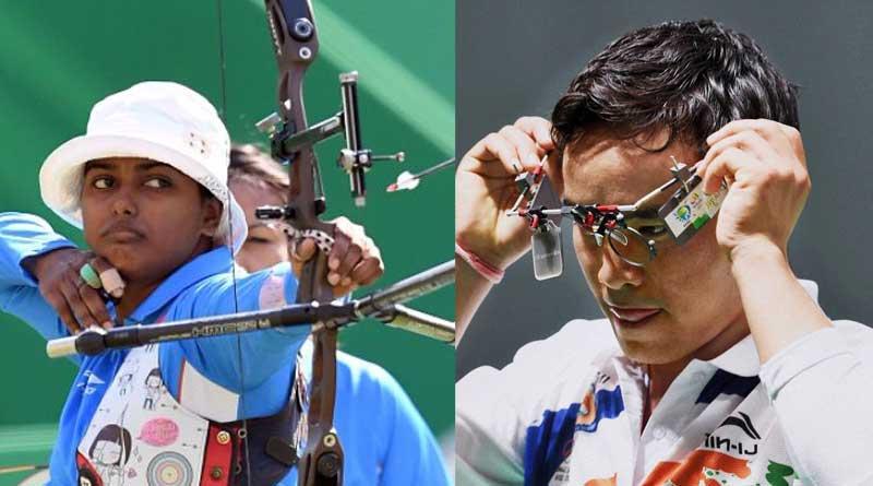 Rio day 5: Deepika, Bombayla, Manoj enter pre-quarters