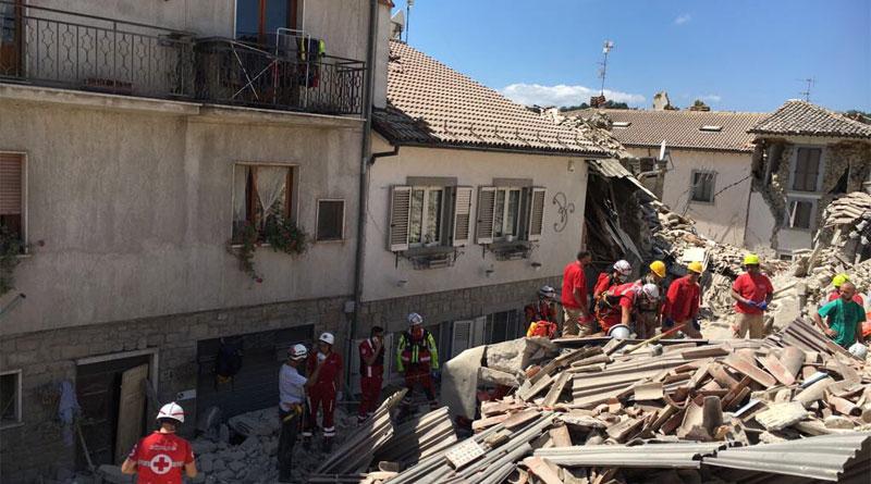 earthquake-2-web