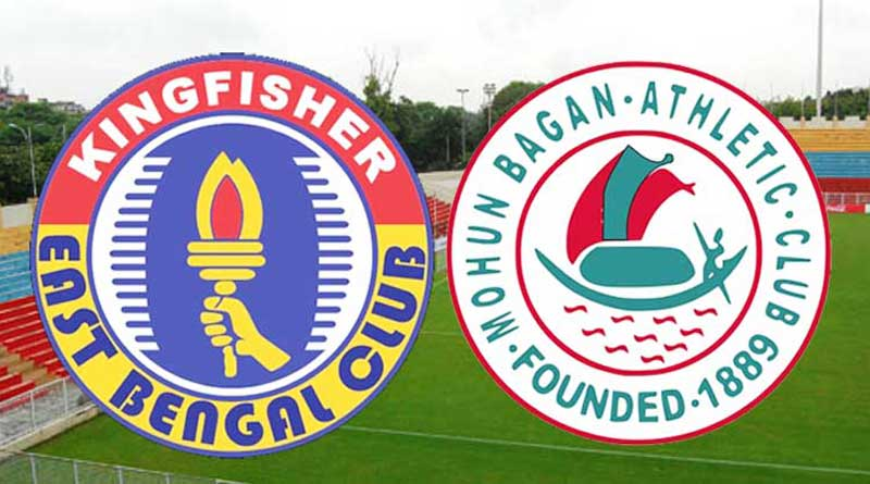 Mohunbagan and East Bengal are failed to get grade 1 lincense