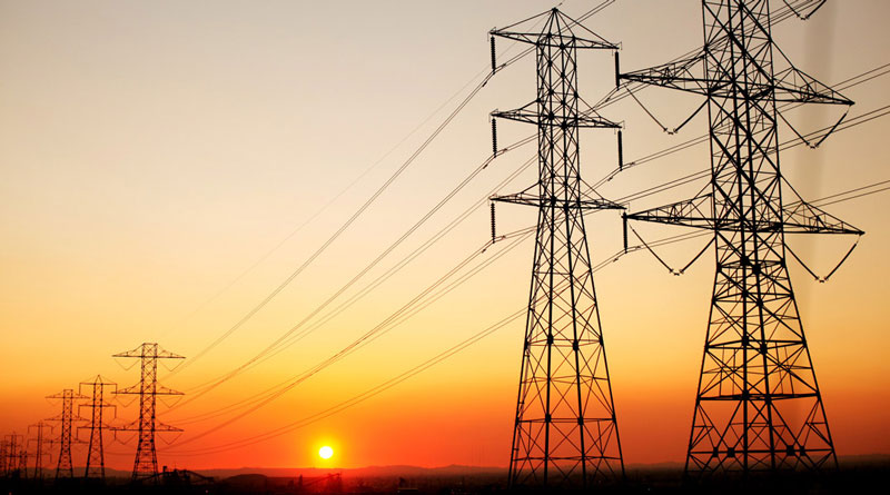 Advertisement in Electric bill to increase income