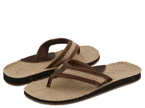 fashion-men-slipper-1261116678-0
