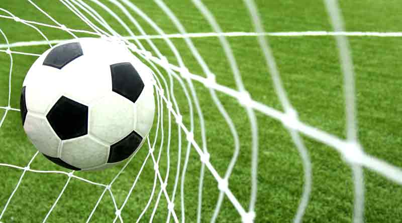 football_web