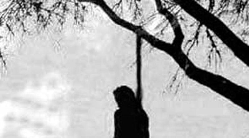 Villagers Tried To Hang Aids Patient In Hasnabad