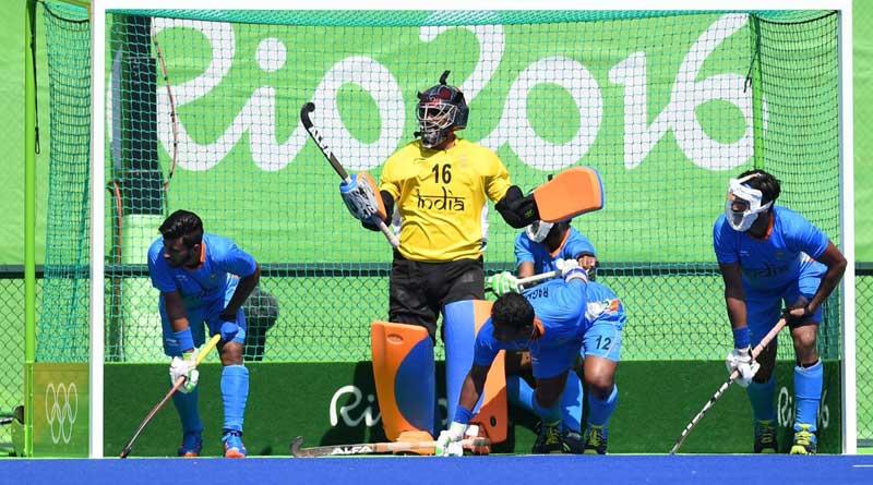 rio 2016 day 9: sania, saina, indian hockey team lost