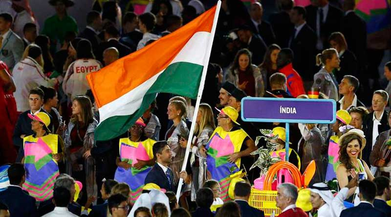 YRF to reward Indian gold medalists at Rio Olympics with Rs 10 lakhs