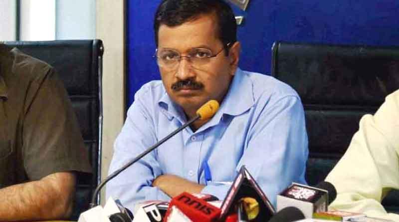 Arvind Kejriwal said 'power-broking' journalists should be exposed