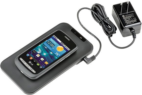 lg-wireless-charger_1300880364