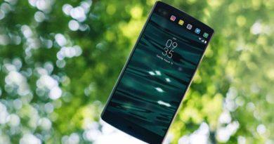 Android Nougat 7.0 অপারেটিং সিস্টেমে আসছে LG V20