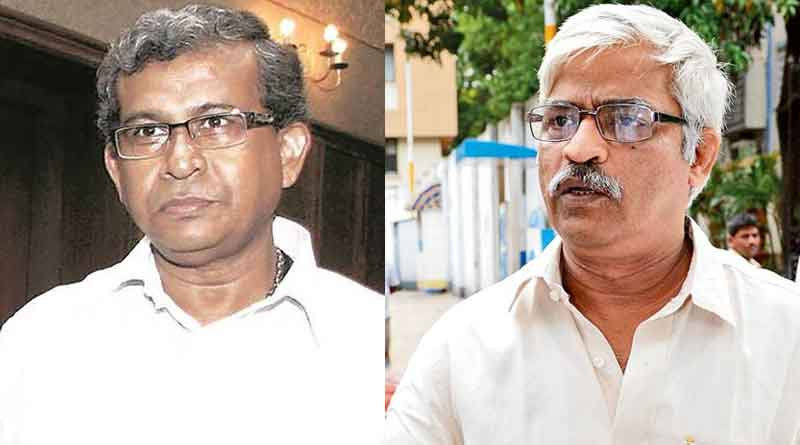 CPM members attend PAC committee meeting, alliance under scrutiny