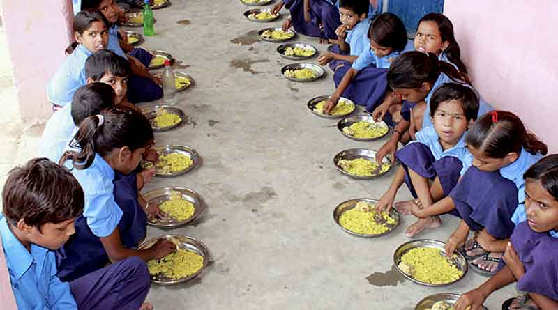 midday-meal_web