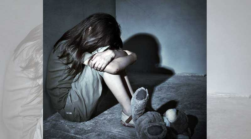 In UP, 6 year old Girl allegedly raped by 10 year old boy