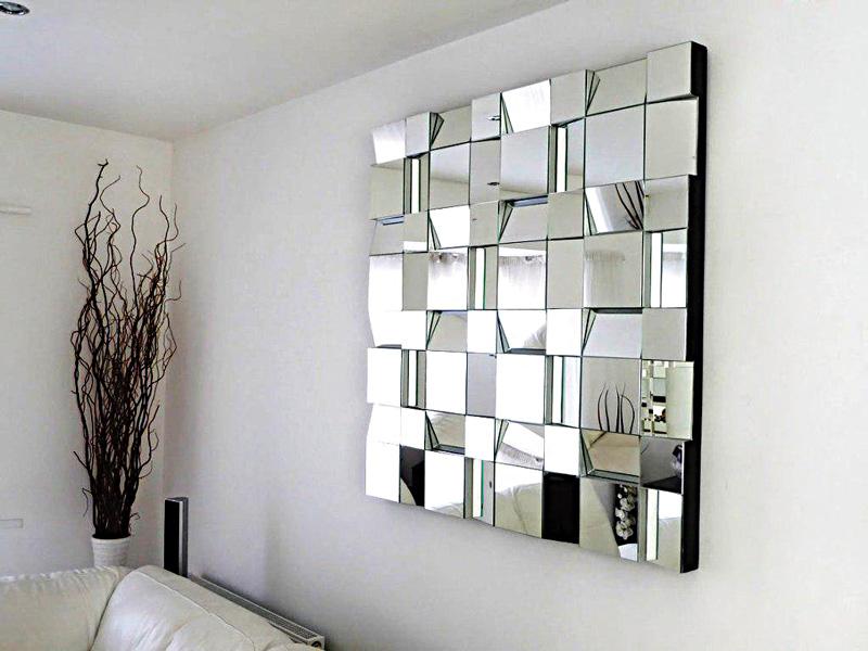 mirror2_web