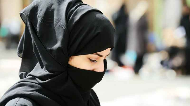 muslim-woman_web