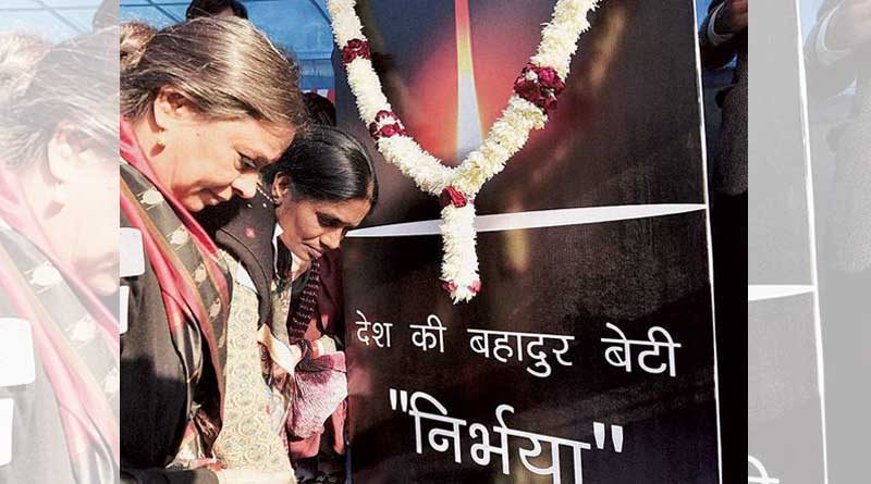 male companion, politician planned Nirbhaya gangrape, says defence lawyer of accused
