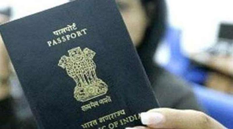 passport_web