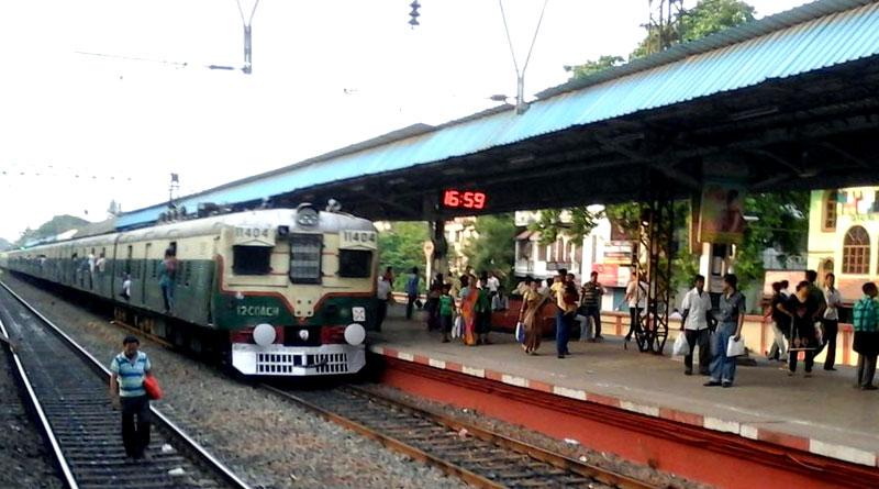 rail-station_web