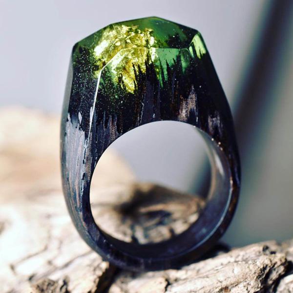 ring10_web