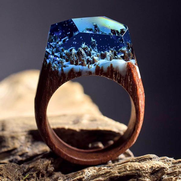 ring1_web