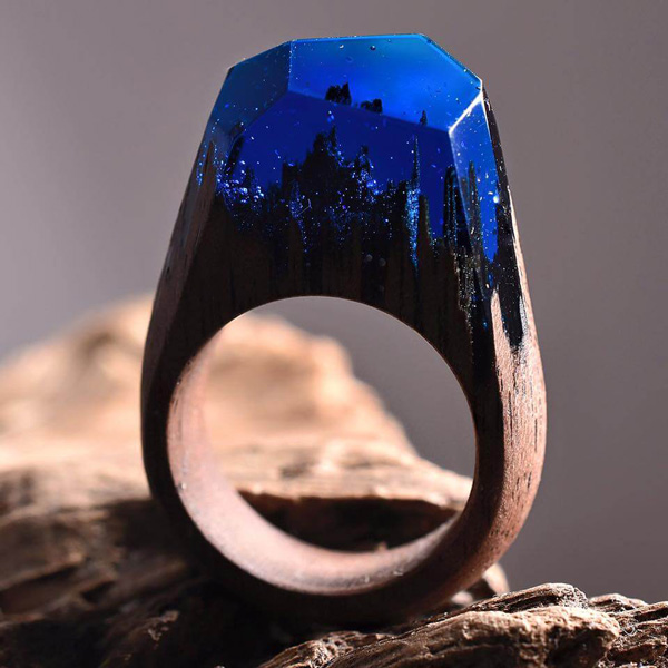 ring2_web