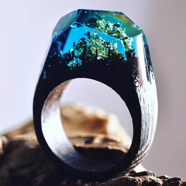 ring3_web