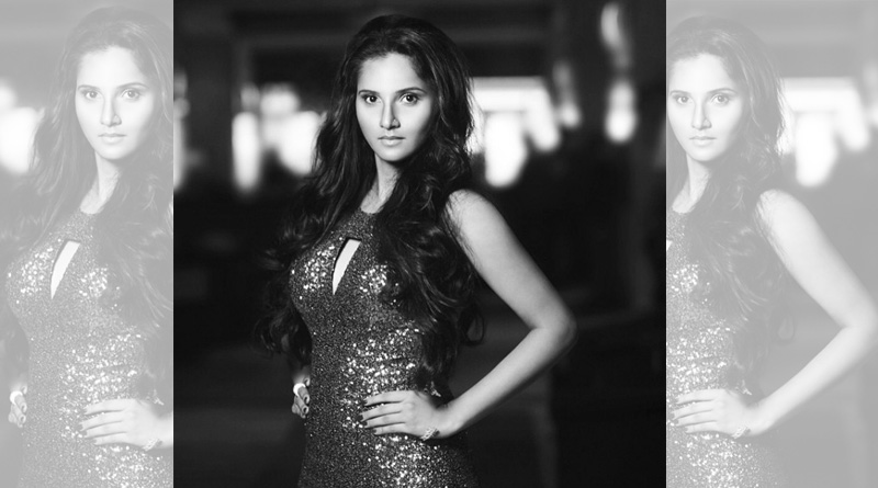 Sania Mirza Opened Her Heart In The Autobiography Ace Against Odds