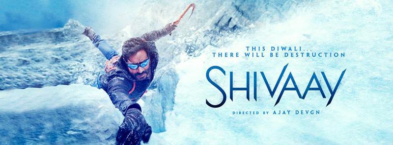 shivaay2_web