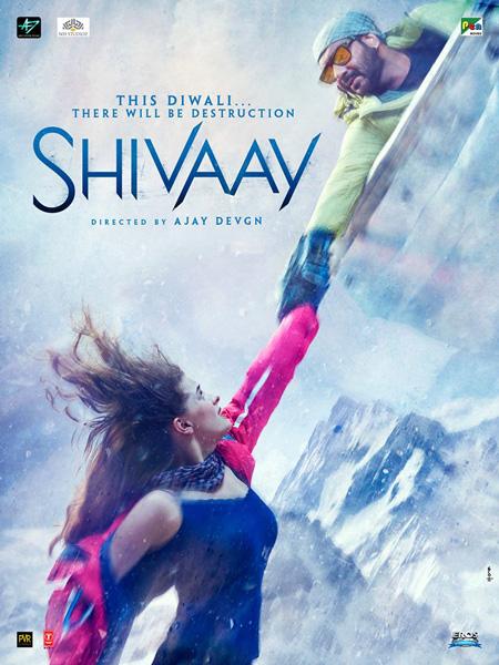 shivaay3_web