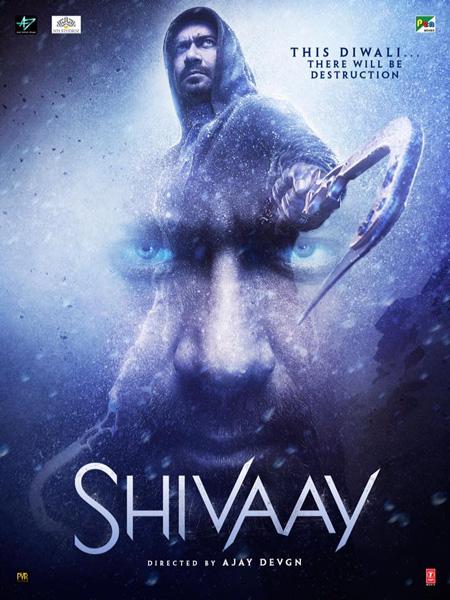 shivaay4_web