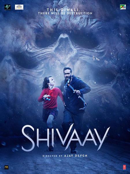 shivaay5_web