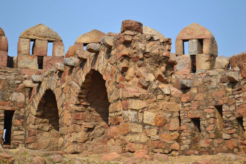 tughlaqabad4_web