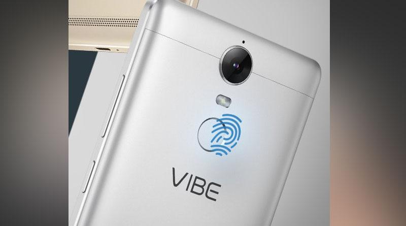 vibe-5