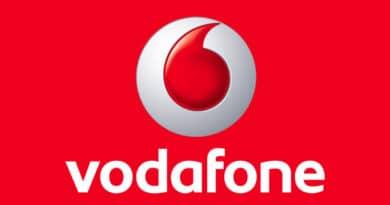 মাত্র ২১ টাকায় আনলিমিটেড 3G/4G ডেটা দিচ্ছে Vodafone