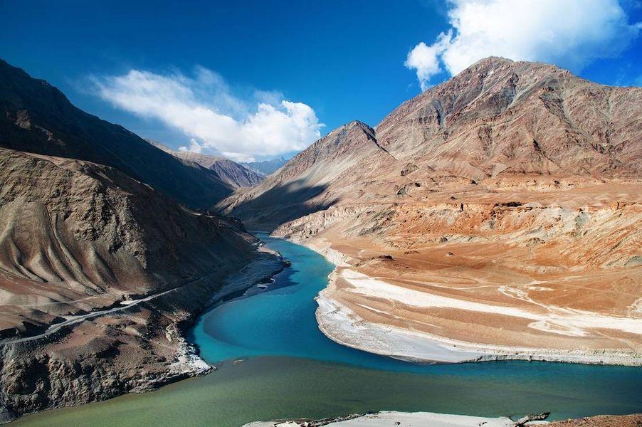 1753405-1753404_ladakh-with-nubra-valley