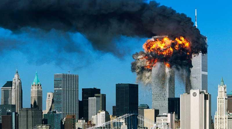 15 years after 9/11, Al-Qaeda again threat America