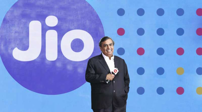 After 4G, Now JIO Plans To Launch 1Gbps Fibre-to-Home Broadband