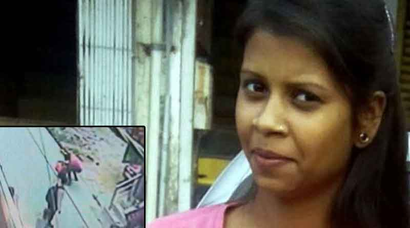 'She Mocked Me' says man who stabbed a woman to death in Delhi