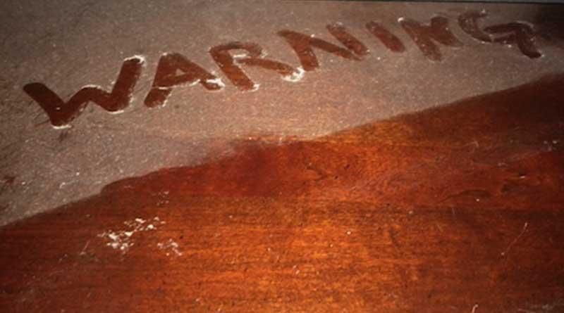 Household dust can hamper IQ among children