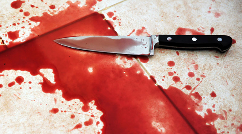 Man and Second Wife allegedly kill First Wife