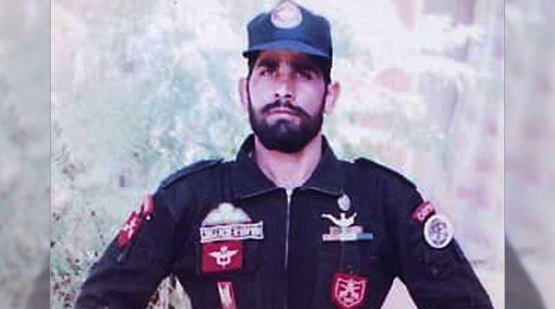 Retired Kargil War Hero Who Had Killed 48 Pakistanis, says if war happens, he will fight
