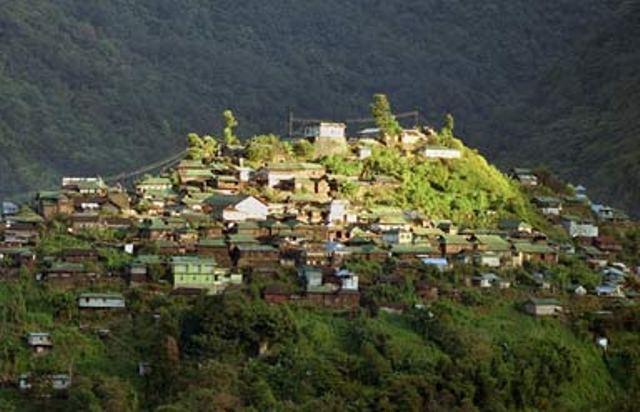 kohima-khonoma-green-village-1