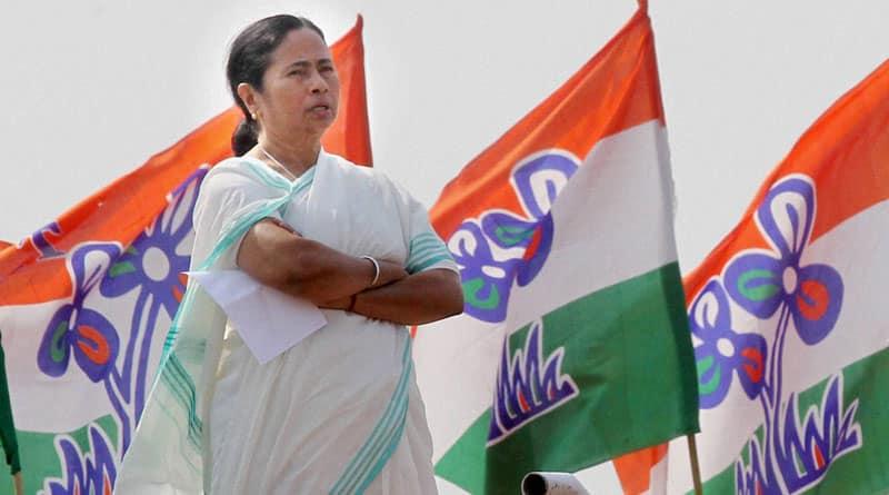 Trinamool Congress gets 'national party' status, says EC