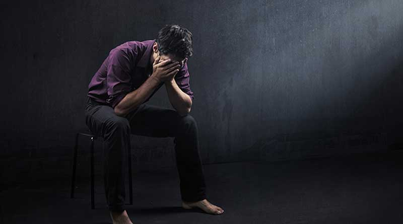 Mumbai Man Wants To Cancel His Degree for Cheating