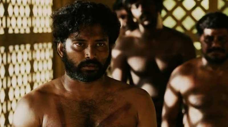 'Visaranai' is India's official entry for Oscars 2017