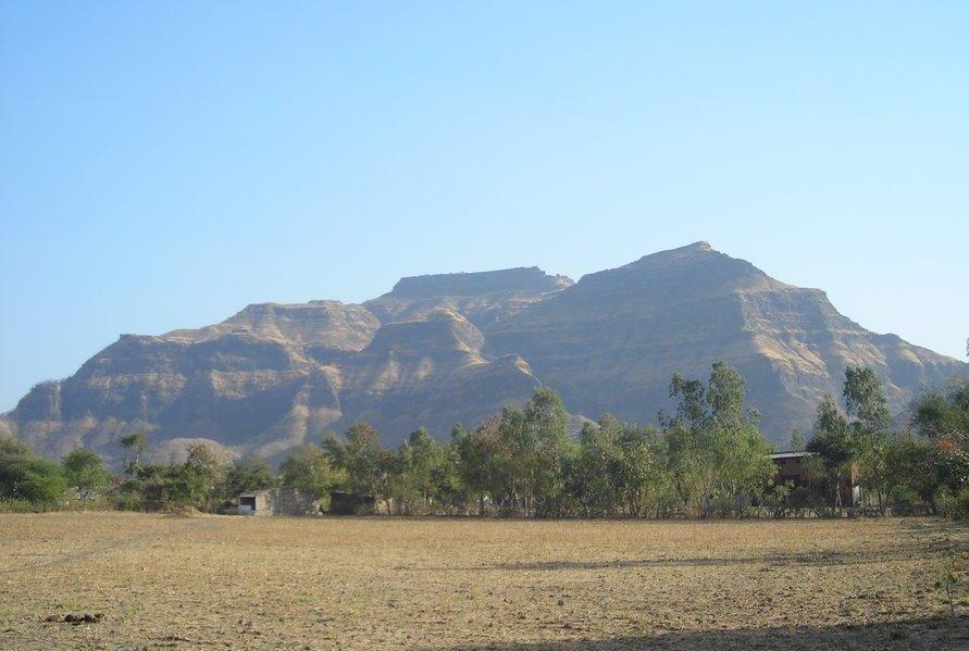 pavagadh-hill-1-1