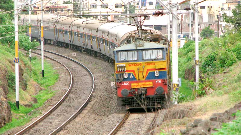 Indian Railways to run Suvidha special weekly trains from Oct to clear festivalrush
