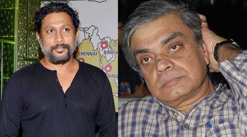 Soojit Sircar yet to talk with Sandip Ray about Remake of Sonar kella in Hindi
