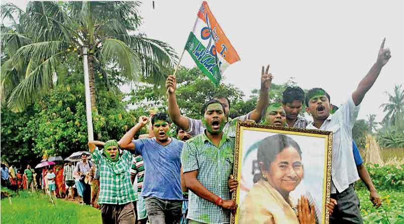 With Singur verdict, People of Singur burst into joy