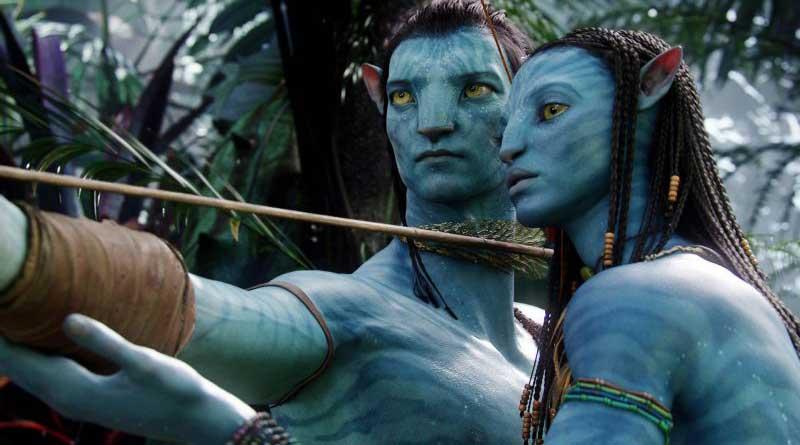 Avatar returns.